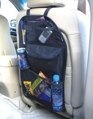harga Tas / Kantong Barang Kain Parasut untuk Jok Mobil #021056 Tokopedia.com