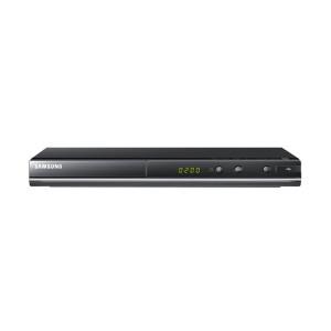 harga Samsung DVD Player DVD-D530 - Hitam Tokopedia.com