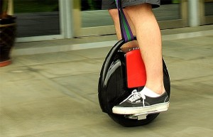 harga Uniwheel X5 Electric Unicycle Scooter with Samsung Battery Cell Tokopedia.com