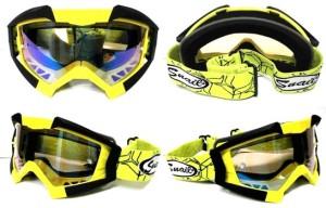 harga Kacamata Goggle Snail M30 | Google MX30 Pelangi Tokopedia.com