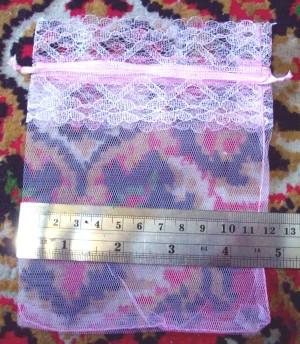 harga Kantong tile ukuran 12x12 Tokopedia.com