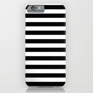modern black white. wonderful black casing handphone custom iphone 6 samsung modern black white stripes with