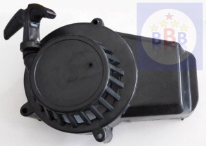 Pull Starter motor mini Trail, GP & ATV 50 cc