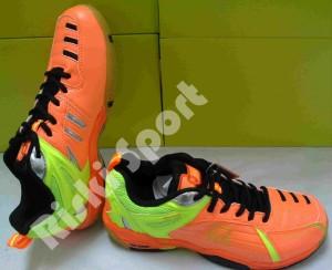 harga Sepatu RS Jeffers 800 Liga (New 2015) Tokopedia.com