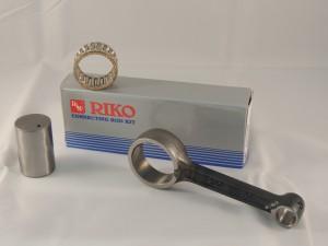 Stang Seher KLX 150 RIKO