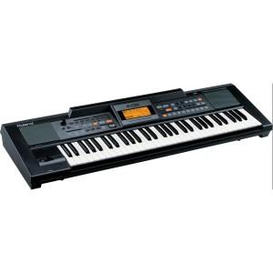 Keyboard Roland E09 / E09i / E-09 / E-09i garansi resmi murah!
