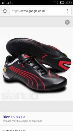 harga Sepatu Puma Ferrari Future Cat M1 original + Brand New With Box Tokopedia.com