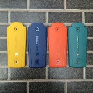 harga Tutup Baterai Ericsson R310 R310s R310sc Baru Original Tokopedia.com