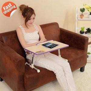 harga E Table Meja Lipat Kayu Portable for Laptop Belajar Anak, Gambar Mobil Tokopedia.com