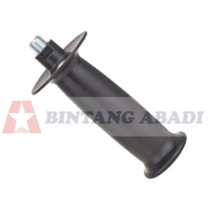 Bosch Handle Mesin Bor / Gerinda Tangan Drat M10