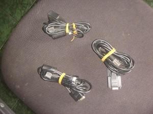 harga Kabel Data GPS Garmin Serial etrex (Ori GARMIN) Tokopedia.com