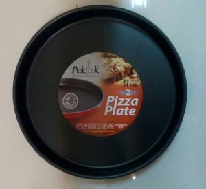 harga loyang pizza teflon 24cm Tokopedia.com