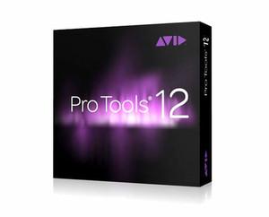 harga Avid Pro Tools 12 HD | Software Audio Recording Tokopedia.com