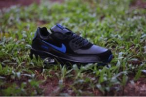 Nike Air Max 90 Woman