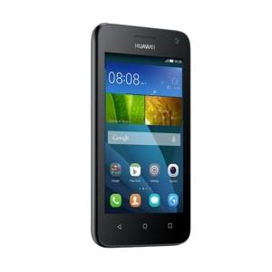 Huawei Y3 Batik Smartphone - BNIB