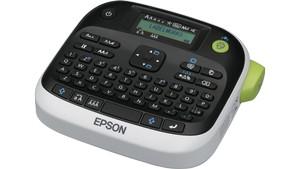 PRINTER EPSON LW300 ( print label )
