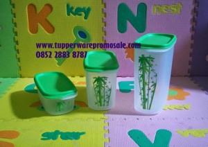 harga MM Oval Bamboo (3) Tupperware Katalog Activity Tupperware Murah Banget Tokopedia.com