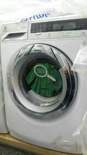 harga mesin cuci electrolux ewf-14112 Tokopedia.com