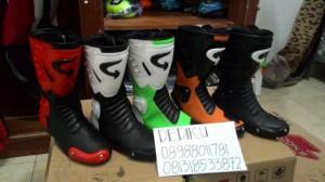Jual Sepatu Balap HRP