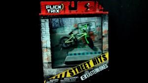 harga Flick Trix Street Hits Tokopedia.com