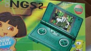harga GAME PSP SEGA 1000KASET Tokopedia.com
