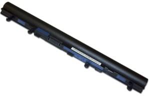 harga Baterai Acer Aspire E1-432 V5-431 V5-431G V5-471 V5-471G AL12A32 Tokopedia.com