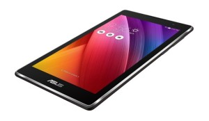 TABLET ASUS ZENPAD C 7.0 BLACK