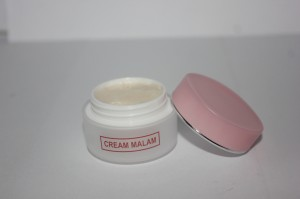 cream malam halwa super   cream halwa malam super