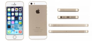 harga iphone 5s 64gb gold garansi distributor 1 tahun Tokopedia.com