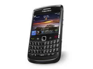 BlackBerry Bold 9780 Onyx 2 Garansi Platinum 2 Tahun