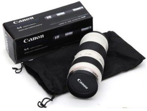 Mug / Gelas / Botol / Suvenir / Lensa Kamera