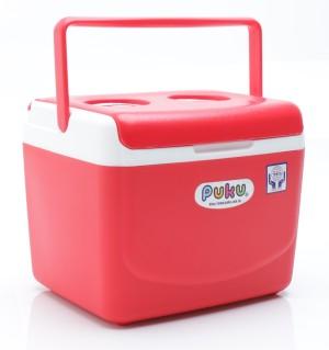 harga Puku 30504 I-Cool Cooler Box - Red Tokopedia.com