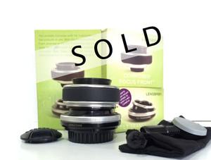 harga Lensbaby Composer W/Tilt Transformer for Sony E Tokopedia.com