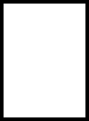 Kumpulan Wallpaper Hitam N Putih Wallpaper Air