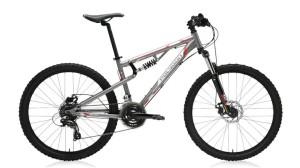 Sepeda Polygon Rayz2