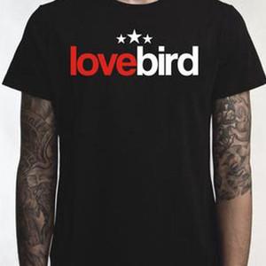 Kaos Lovebird