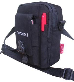 Tas Selempang | Sling Bag | Tas Pinggang | Gadget Organizer | Tas Hp