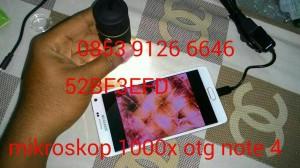 harga Microscope / Mikroskop Usb 1000x android,leptop,pc bisa Tokopedia.com