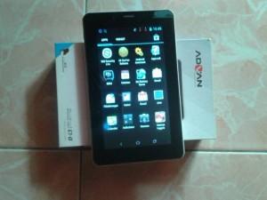 harga Tablet advan E1-B Tokopedia.com