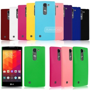harga LG Magna - Fashion Hardcase / Model Nillkin Case Casing Cover Tokopedia.com
