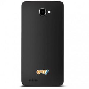 BOLT 4G Powerphone IVO V5