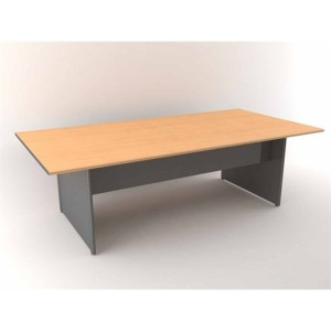 meja meeting uno kotak murah