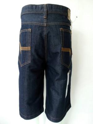 Celana pendek merk COLE,celana jeans pendek,celana,celana pendek