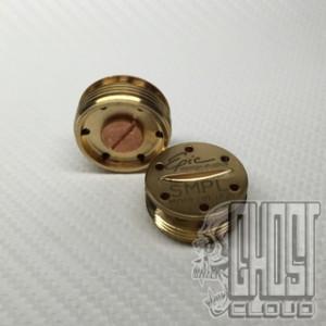 harga Firing button SMPL v2 /pc Tokopedia.com