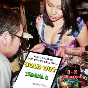 harga Touchscreen Batu Akik Sisik Ular Naga Green Snakeskin Agate BT058 Tokopedia.com