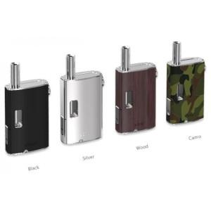 eGrip E-cigarette - Joyetech