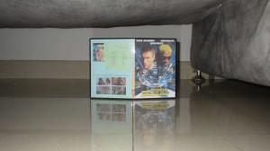 harga Double Team (1997) Tokopedia.com