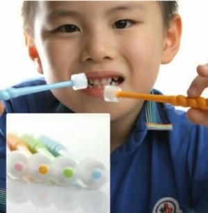 360do Tooth Brush (Kids) sikat gigi anak ...