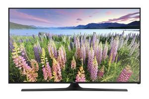 harga PROMO LED TV SAMSUNG FULL HD 43