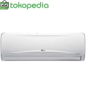 AC LG Split 1 PK T09NLA Standard